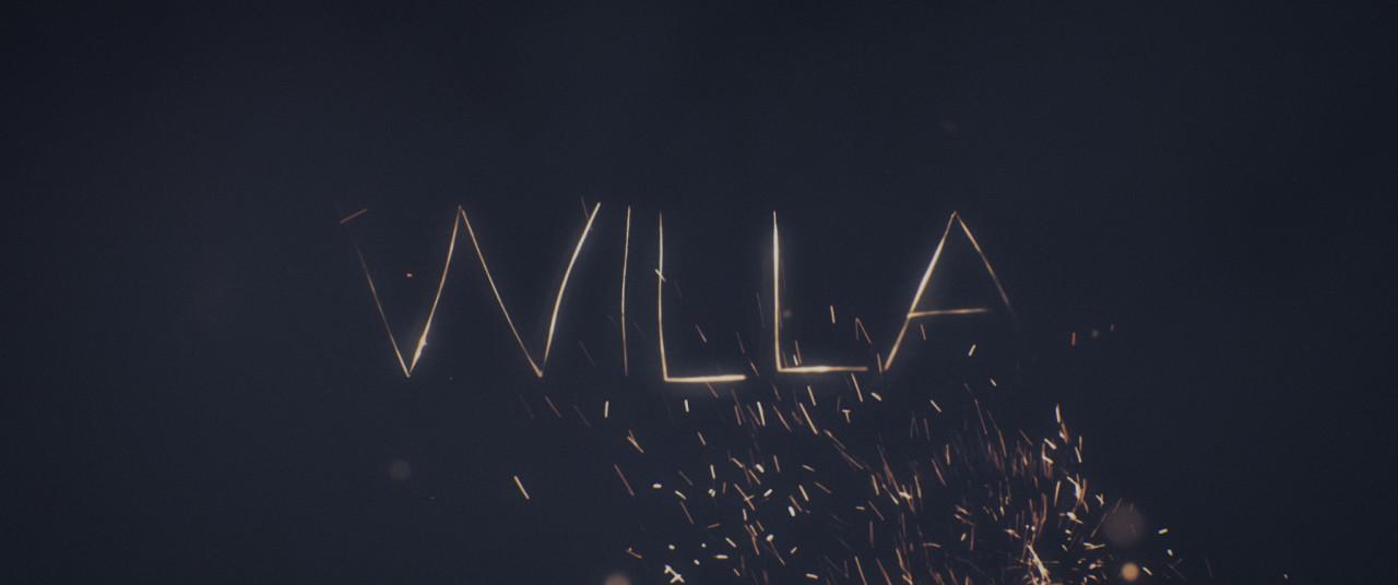 Willa_Web_01