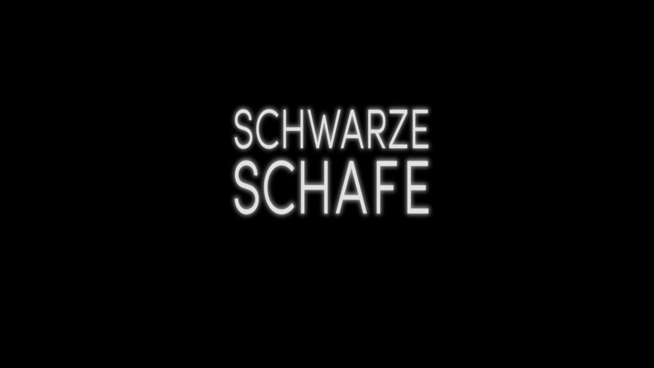 SchwarzeSchafe_Titel